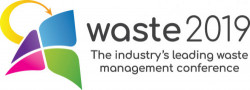 Waste Conference